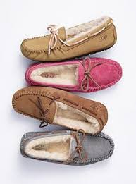 ugg australia boots sale deutschland shoes pink victorias secret boots socks fashion must