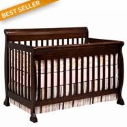 Wood Convertible Cribs Nursery Crib Sets In Wood Simply Baby Furniture