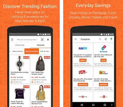 deals coupons compare price u0026 cashback app apk download latest