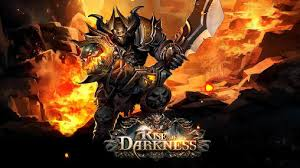 free the rises apk rise of darkness for android free rise of darkness apk