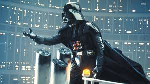 why darth vader is the best villain ever