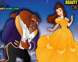 beauty beast games free beauty beast
