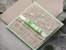 shabby chic wedding invitations 29 rustic chic wedding invitations vizio wedding