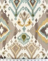 Custom Drapery Fabric 136 Best Fabrics Images On Pinterest Drapery Fabric Dining Room