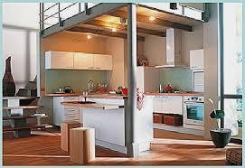 amenager un bar de cuisine amenager petit salon avec cuisine ouverte bar pour cuisine