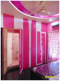 Bedroom Interior Designer by Home Interior Designers In Thrissur Myfavoriteheadache Com