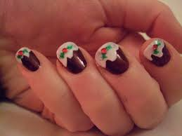 28 gorgeous holiday acrylic nail designs u2013 slybury com