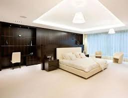 Design Ideas For A Large Bedroom Over Size Bedroom Design Ideas - Large bedroom design