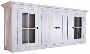 but cuisine meuble meuble entrée but beautiful idee deco salon moderne ideas