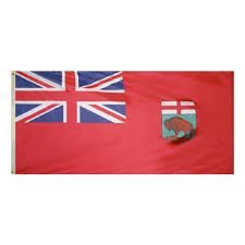 Canadian Provincial Flags Canadian Flag For Sale Buy All Provincial Territory Flags