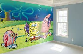 spongebob bedroom spongebob bedroom for wall decor cute spongebob bedroom decor