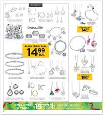 black friday diamond ring sales kohls black friday ad and kohls com black friday deals for 2016