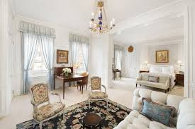 Celebrity Interior Homes Photos Luxury Interior Design Living Room Mansions Bedrooms Bedroom Homes