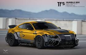 lamborghini transformer the last knight transformers 5 the last knight mark yang bumblebee 001 jpg 2048