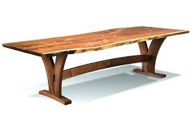 kitchen table base only metal table pedestal kooler me