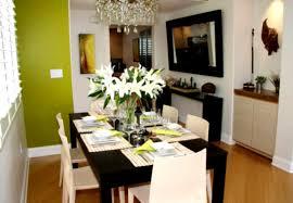 Formal Dining Room Decorating Ideas Notable Photo Munggah Under Joss Remarkable Duwur Under Yoben