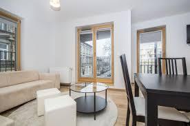 livingroom guernsey landmark apartments