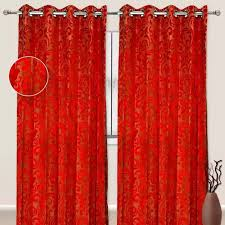 What Type Of Fabric For Curtains What Fabric Should You Use To Make Curtains Quora