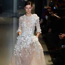 wedding dress hire perth wedding dress inspiration elie saab couture wedding