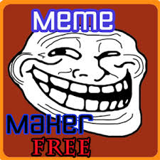 Meme Maker Free - meme maker creator free android apps on google play