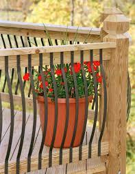 Deck Handrail Aluminum Porch Railing Aluminum Deck Railing Deck Railing Ideas