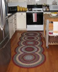 16 best kitchen runner rugs images on kitchen runner