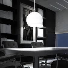 Esszimmer Lampe Braun Leuchte Flur Awesome Auf Wohnzimmer Ideen In Unternehmen Mit