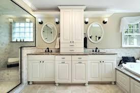 white bathroom cabinet ideas justbeingmyself me modern desain and architecture