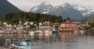 Most Beautiful Towns In America by These Are The Most Beautiful Towns In America Huffpost
