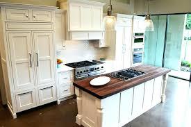 discount kitchen cabinets dallas kitchen cabinets dallas area kitchen cabinets wholesale kitchen