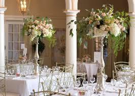 sacramento florist flowers just die flourish wedding flowers floral design