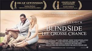 The Blind Side Movie Backup The Blind Side Dvd Via Copy The Blind Side Dvd To A New Dvd