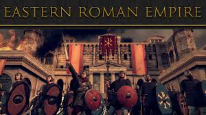 total war attila eastern roman empire campaign impressions