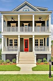 homes with porches best 25 southern front porches ideas on southern
