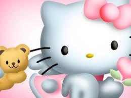 hello kitty wallpaper screensavers hello kitty wallpaper google search hello kitty pinterest