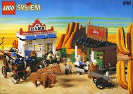 Cowboy Decorations For Home Western Brickset Lego Set Guide And Database