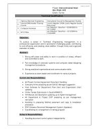sample resume financial controller position 3 tips to write cover