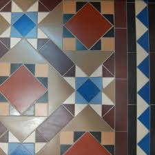 Border Floor Tiles Lady Wood Mosaic Floor Tiles Border Victorian Mosaic Patterns