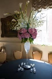 centerpieces for wedding reception brittan sourbeer and dallas curtis wedding martha washington inn