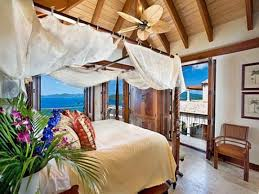 caribbean themed decorating ideas caribbean bedroom decorating