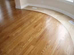 Pascal Laminate Flooring Combined Wood And Tile Floors Google Search New Floors
