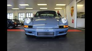 magnus walker garage the most amazing collection of porsche u0027s at paul stevens featuring