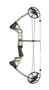the 20 best hunting bows under 500 outdoor life