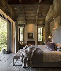 california bedrooms rustic cabin located in st helena a city in napa county