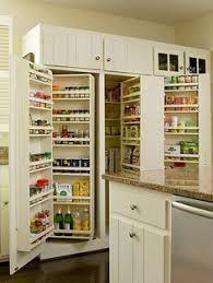 kitchen pantry idea pantry cabinet plans stunning kitchen pantry ideas home design ideas