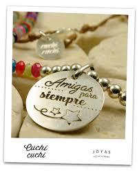 imagenes del amor y amistad para una hermana pulseras para amigas y hermanas regala amor y amistad para siempre