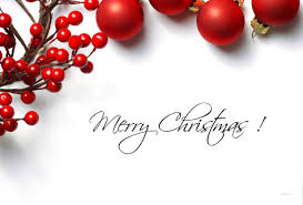 best christmas cards 2466x1669px best hd walls of christmas card 15 1461105114