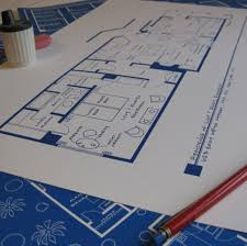 artists sketch floorplan of friends apartments and other famous tv i love lucy