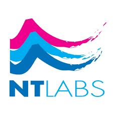 bbc home design videos nt labs home facebook