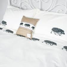 Woodland Duvet Woodland Bed Linen Whinberry U0026 Antler